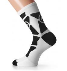 ASSOS Equipe G1 cycling socks