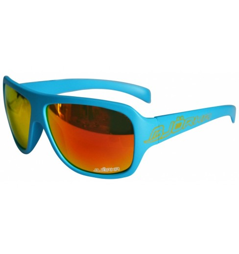 BJORKA Fashion sunglasses