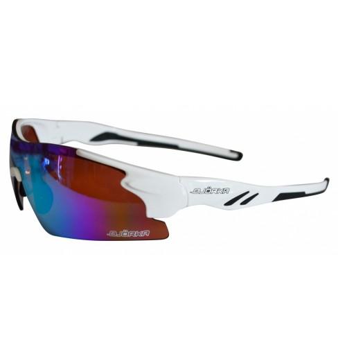 BJORKA lunettes de vélo Sky