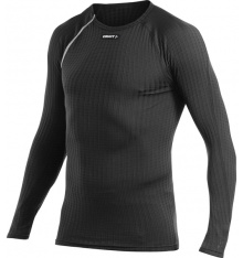 CRAFT maillot Be Active Extreme col rond ML