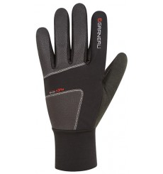LOUIS GARNEAU gants WIND ECO hiver