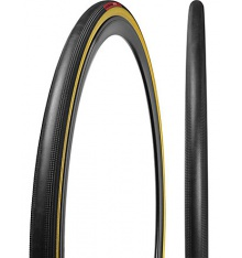 SPECIALIZED Turbo Cotton competitive road tire 2017