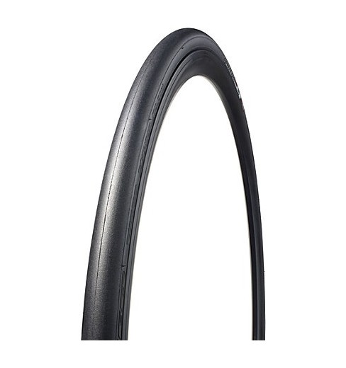 SPECIALIZED Turbo Pro competitive road tire 2017