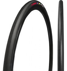 SPECIALIZED S-Works Turbo competitive road tyre 2016