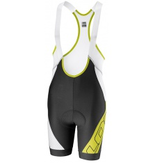 LOOK Ultra bibshorts 2016