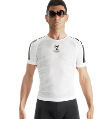 ASSOS SS skinFoil Summer S7 baselayer