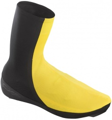 MAVIC CXR Ultimate shoe cover 2015