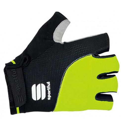 SPORTFUL gants été Giro