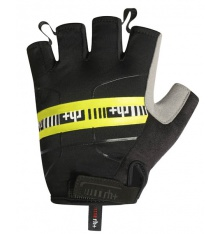 ZERO RH+ Academy summer cycling gloves 2015
