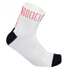 ZERO RH+ Sprint cycling socks 2015