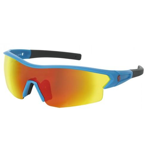 SCOTT lunettes de sport Leap