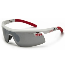 ZERO RH+ Olympo Triple Fit sport glasses 2015