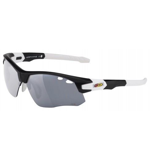 NORTHWAVE Galaxy sunglasses