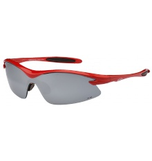 NORTHWAVE Bizzy Evo sunglasses