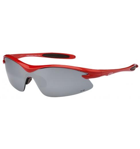 NORTHWAVE lunettes de soleil Bizzy Evo