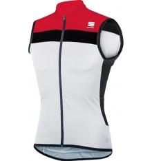 SPORTFUL Pista men's sleeveless jersey