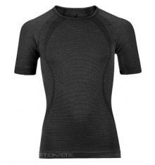 ORTOVOX Merino Competition Cool men's short sleeve jersey 2015