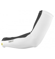 MAVIC UV arm warmers
