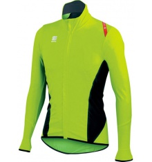 SPORTFUL Fiandre Light NoRain jacket 2017