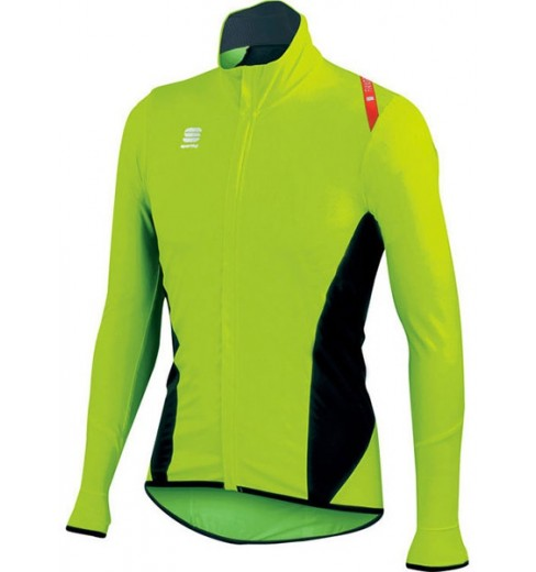 SPORTFUL veste imperméable Fiandre Light Norain