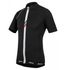 SANTINI Zeit cycling jersey 2015