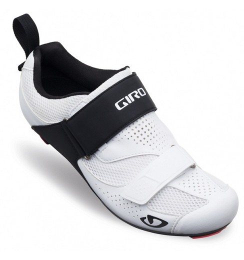 GIRO Inciter Tri Triatlhon shoes
