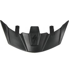 SPECIALIZED visière casque Chamonix