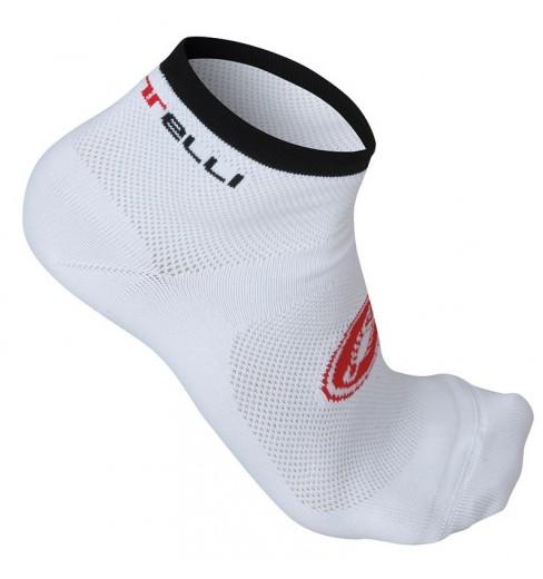 CASTELLI Dolce women's socks