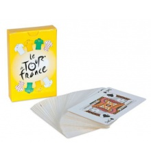 TOUR DE FRANCE card game