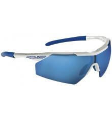 SALICE 004 RW sport sunglasses 2015