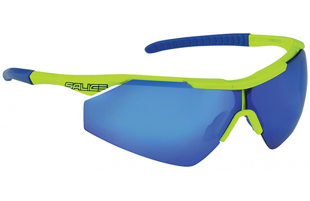 salice 004 rw sport sunglasses 2015 cycles et sports