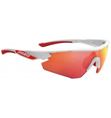 SALICE lunettes vélo 012 RW 2016