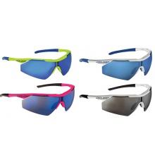 SALICE lunettes vélo 004 RW 2016