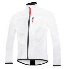 ZERO RH+ veste coupe-vent Acquaria 2016