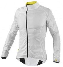 MAVIC Cosmic Pro wind jacket 2015