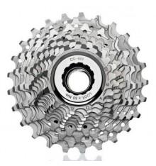 Campagnolo CENTAUR™ sprockets UD™ 10s - steel  13-29