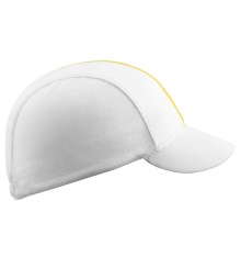MAVIC Roadie cycling cap 2016