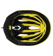 MAVIC mousse de rempacement casque CXR