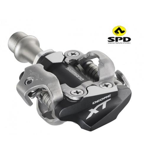SHIMANO SPD PD-M780 MTB pedals