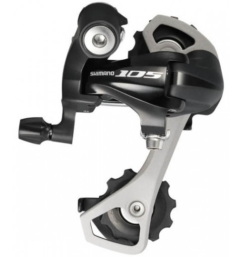 SHIMANO 105 10 speed rear derailleur