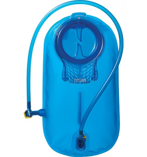 CAMELBACK ANTIDOTE reservoir 2 L
