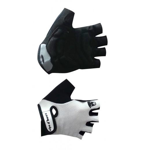 ALPE D'HUEZ Gran Fondo cycling gloves
