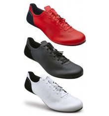 SPECIALIZED S-Works Sub6 road shoes 2017