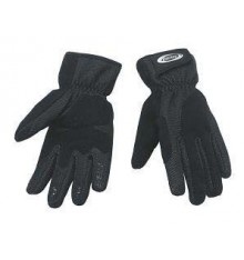 BBB WINDBREAKER winter gloves