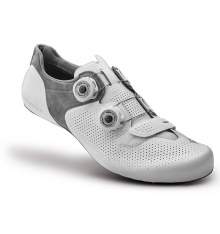 SPECIALIZED women's S-Works 6 road shoes 2017
