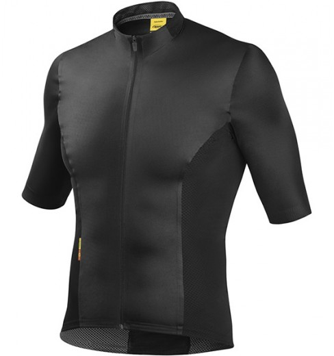 MAVIC maillot manches courtes CXR Ultimate