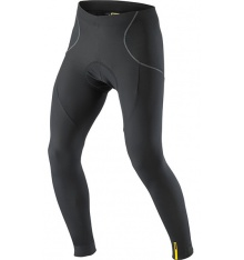 MAVIC Aksium Thermo cycling tights