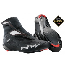 NORTHWAVE Fahrenheit 2 GTX winter road shoes 2017