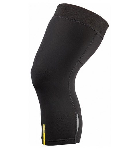 MAVIC Ksyrium knee warmers
