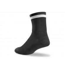 SPECIALIZED pack of 3 SPORT MID socks